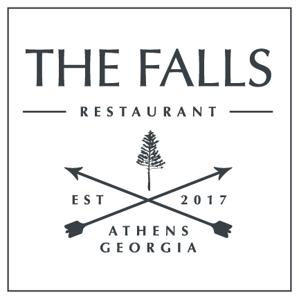 The Falls Restaurant - Athens GA