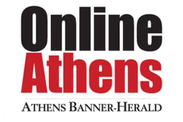 Athens Banner Herald